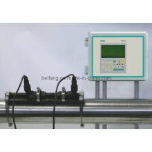 Medidor de flujo Ultraosnic fijo (FUS1020)