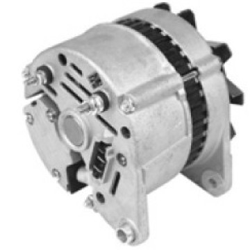 Wholesale Lucas alternator for Ford,0986036191,R89FF10300EB,R89FF10300EC,0210000503,0210001083,1532164011