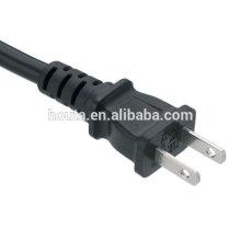AC 110v cable de alimentación