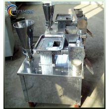 Machine de fabrication de boulettes à usage domestique basse consommation