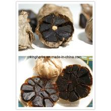 Черный Чеснок / Антиоксидант / Усиливающий Порошок Иммунитета