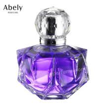 Новый Кристалл духи форсунки Китай Abely упаковка для парфюмерии