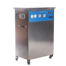 Low price Industrial Circulating water vacuum pump for lab