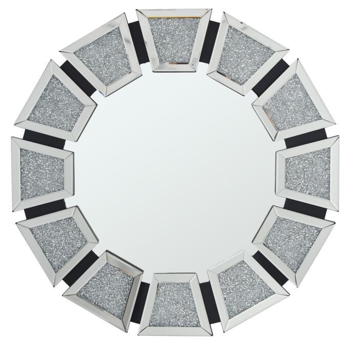 Hanging Mirror 1511