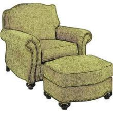 hotel furniture/sofa chair/fabric sofa/hotel sofa/restaurant sofa
