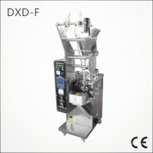 Dxd-F Automatic Grain Sachet Packing Machine