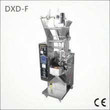 Автоматическая вертикальная упаковочная машина Dxd-40f