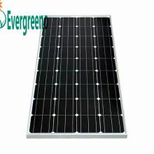 Sunpower Солнечная панель 250ВТ