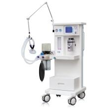 CE-markierte Notfall-Anästhesie-Maschine, Chirurgische Ventilator