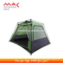 MAC-AS046 hot sale Camping Tent