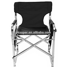 Wholesale Outdoor Garden metal Folding chair,folded chair,Folding director chair