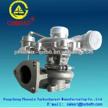 TOYOTA 2KD TURBO CT16 17201-30120 turbocompresseur