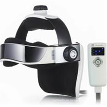 Masajeador de cabeza inteligente (MS-2800)