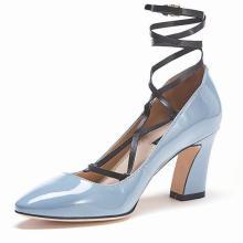 Женская обувь контроль качества