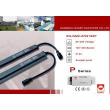 Aufzugs-Lichtvorhang-Tür-Sensor (CER UL-Bescheinigung konkurrenzfähiger Preis)