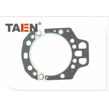 Supply Single Cylinder Head Gasket for Benz Engine