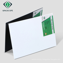 1mm Thickness 4x8 Foam Sheets PVC Foam Board Price