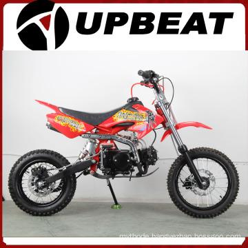 Upbeat Cheap Dirt Bike Pit Bike