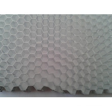 High Strength Sound Insulation Aluminium Honeycomb
