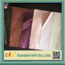 Artificial Furniture Leather /Furniture Leather