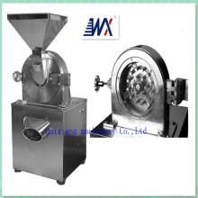 High Speed Sugar Pulverizer Machine (Model B)