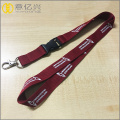 Keychain long good quality lanyard For adult