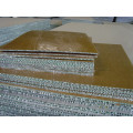 15mm Aluminum Honeycomb Panels for Wall Cladding