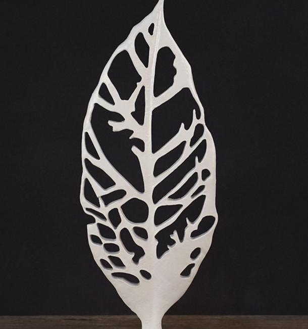 Поделки из листового пластика 53