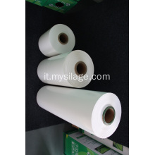 LLDPE Agriculture Bale Wrap