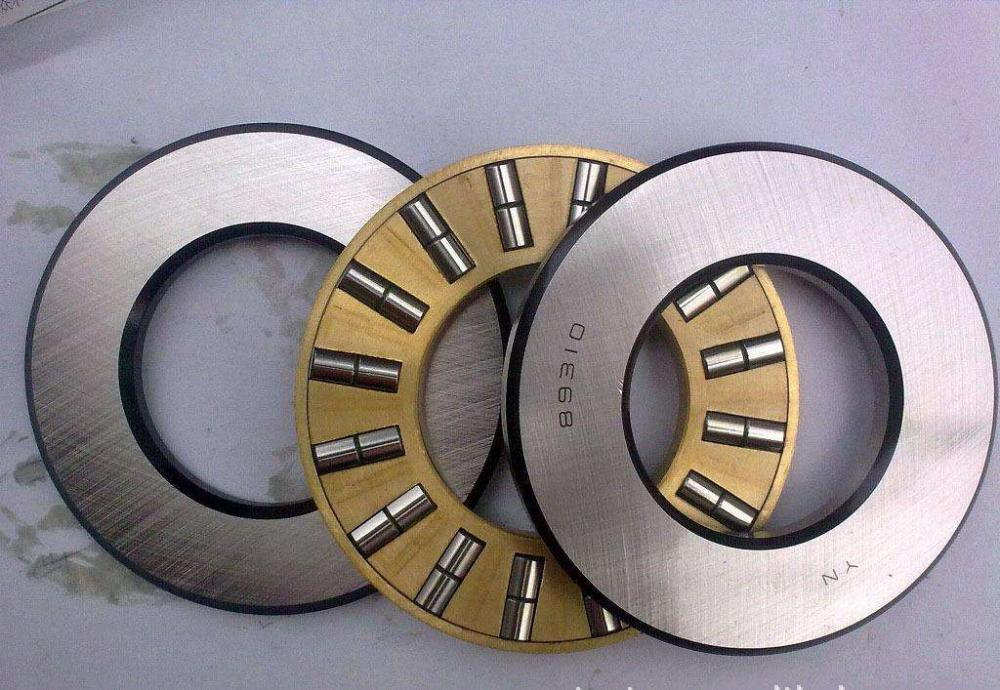 Thrust Cylindrical Roller Bearing 81104 Tn