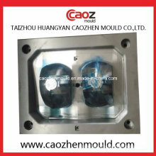 Plastic Injection Auto Car Light Mold in China