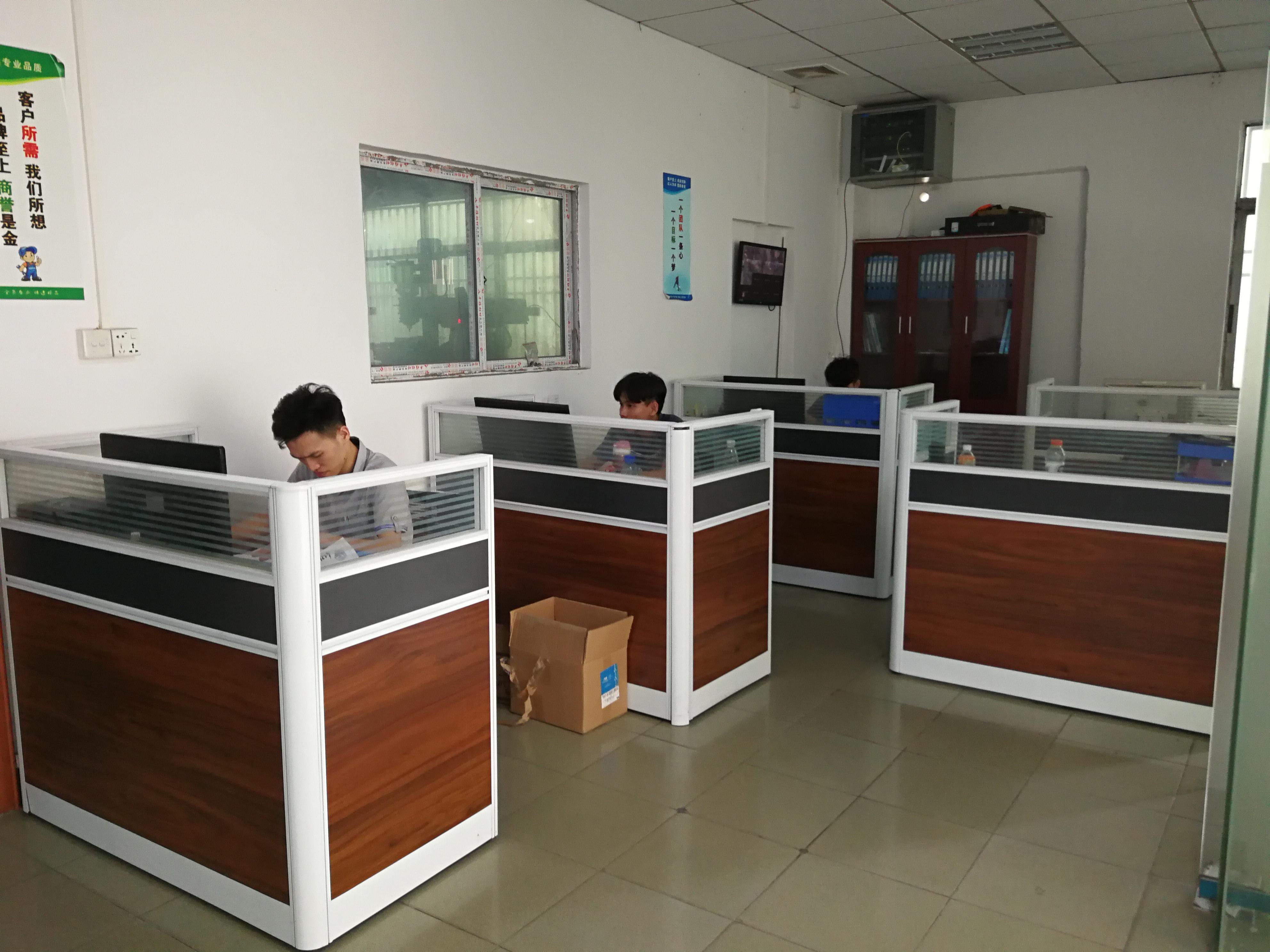 cnc engineer