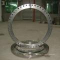 Flange de aço inoxidável SS 304 / 304L