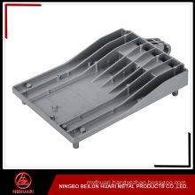 The best choice factory directly zinc parts