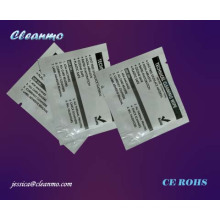 99.7% pure isopropyl alcohol,Thermal Printer Head IPA wet Wipes ,Factory Direct Sale