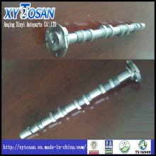 Camshaft for Ford Transit/ Mondeo/ F23z/ NBA/ Rfa/ Cdra/ D18na