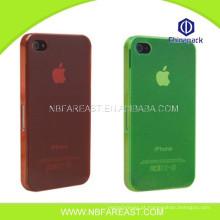 Alta qualidade colorida melhor vendendo mais quentes moda fantasia telefone celular casos