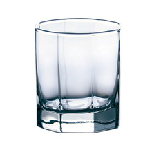 300ml Whisky Glass Drinking Glass Glassware