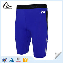 Custom Quick Dry Shorts Mens Fitted Jogger