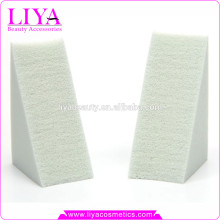 Latex Cosmetic Powder Puff Hot Sale