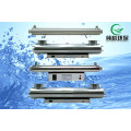 High Durable Portable UV Light Sterilizer for Water Treatment