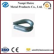 Heavy Duty Wire Seil Fingerhut