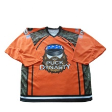 custom tackle twill hockey jersey professionell hockey uniform