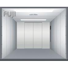 Ascenseur de fret / fret
