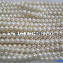 Freshwater pearl AAA grade 8-8.5mm