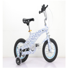 new style 12 inch boys kid bike for sale