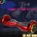 Cool Design Unicyle Mini Scooter 2 Wheels Hoverboard