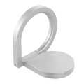 Top Seller!!!Durable Universal Free Rotation Ring Holder with unique design