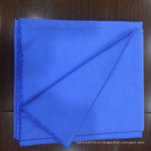 Soft Handing Tc65/35 20*20 Twill Fabric