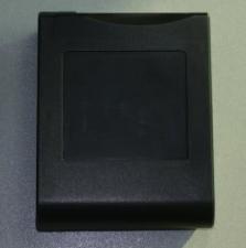battery heated vest battery ac401